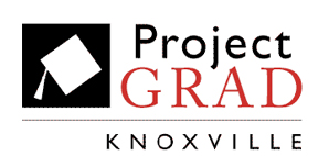 Project GRAD Knoxville - Project GRAD Knoxville