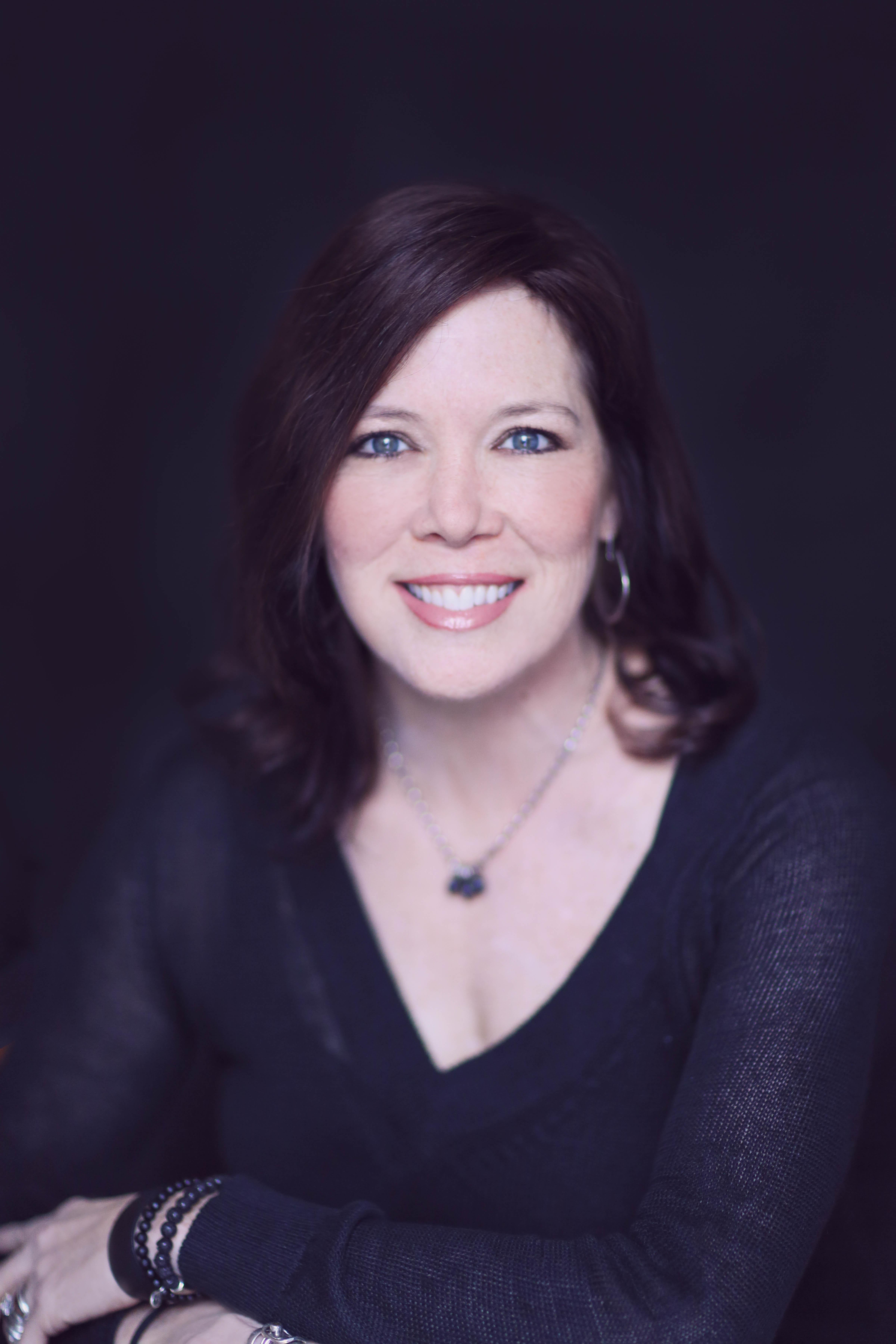 Angie Hamstead