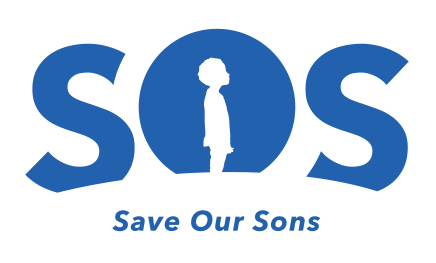 Save Our Sons (SOS)