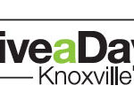 GRAD Participates in Give a Day Knoxville