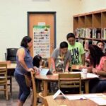 Exciting Changes for Project GRAD's K-8 Component