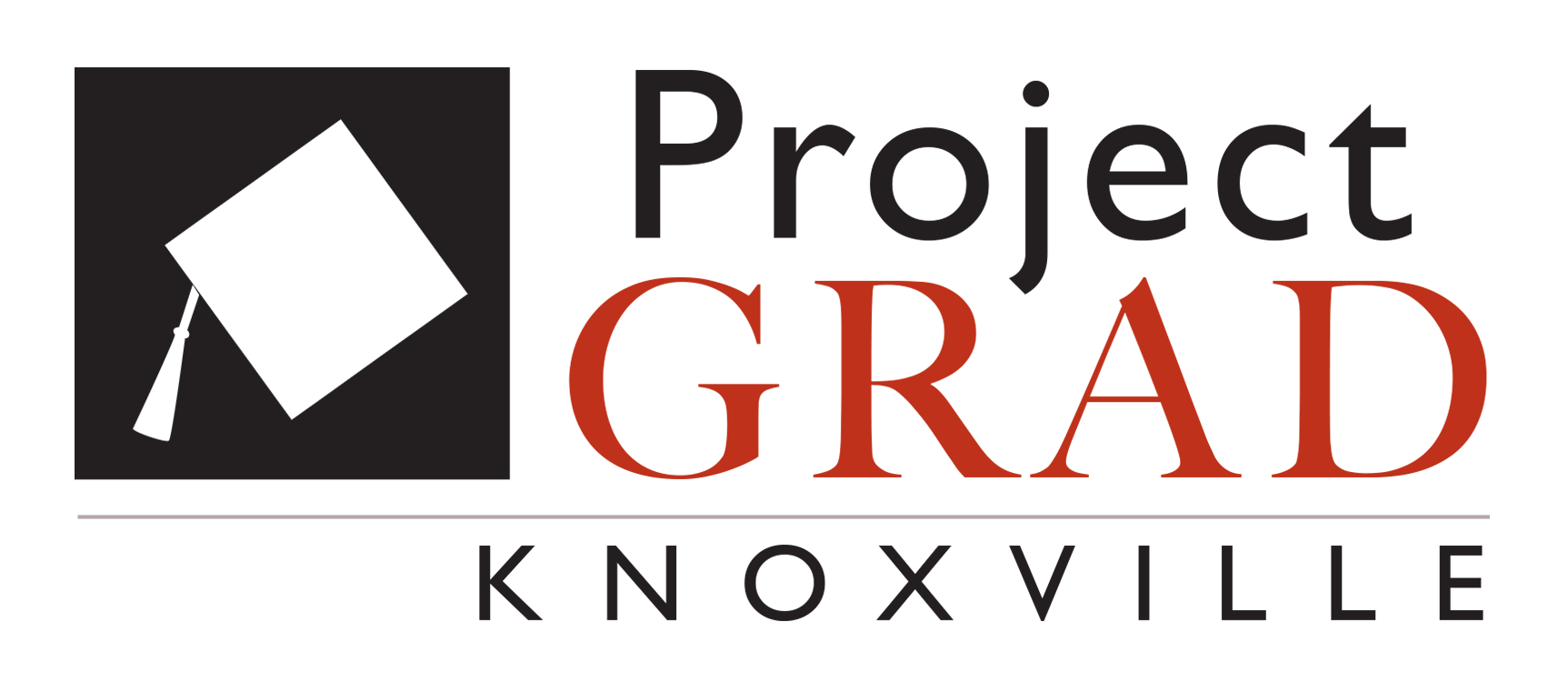 Grad Launches Internships Project Grad Knoxville