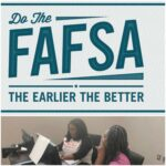 FAFSA Support is Here!